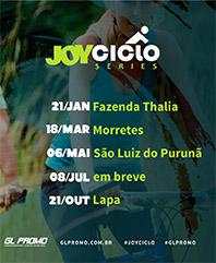 Joy Ciclo